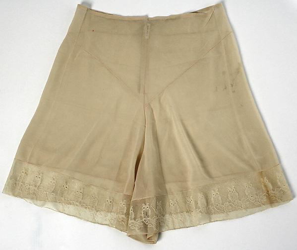 Underpants