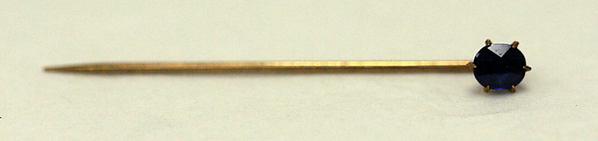 Stickpin