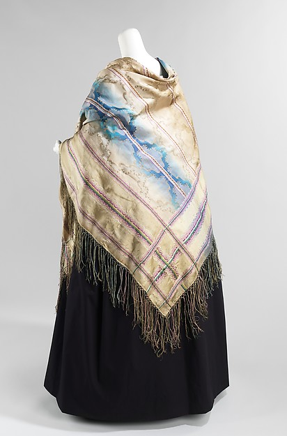 Shawl