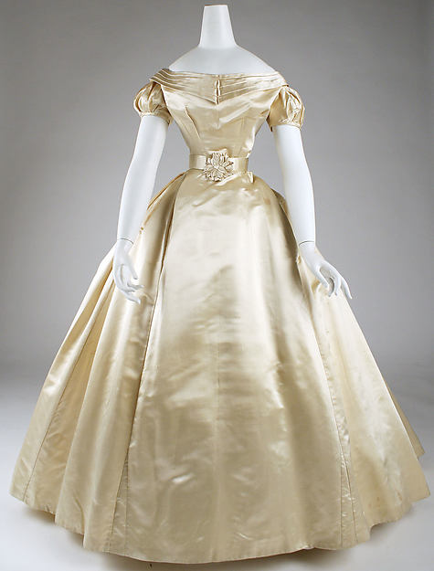 1800s wedding dresses wedding dress