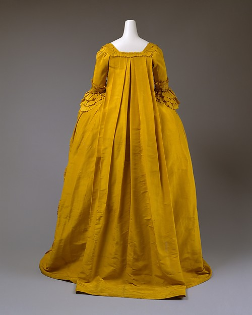 Wedding Gown Yellow Wedding Dress Gown Bridesmaid Dresses Black