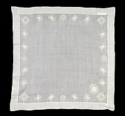 Handkerchief