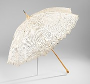 Parasol