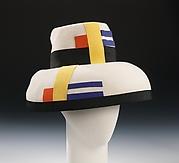 """""""Mondrian"""""""
