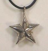 """Star of Stars Bell"""