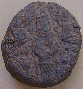 Token with Stylite