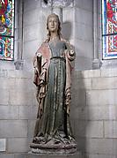 Saint Petronella