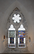 Lancet Window