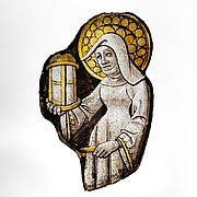 Saint Gudule