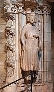 King Clovis I