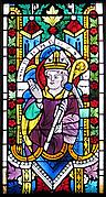 Saint Erhard