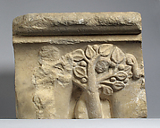 Double Capital Fragment
