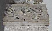 Altar Pedestal