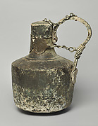 Jug with Loop Handle