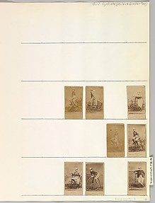 Album 203, page 58