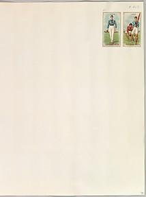 Album 226, page 39