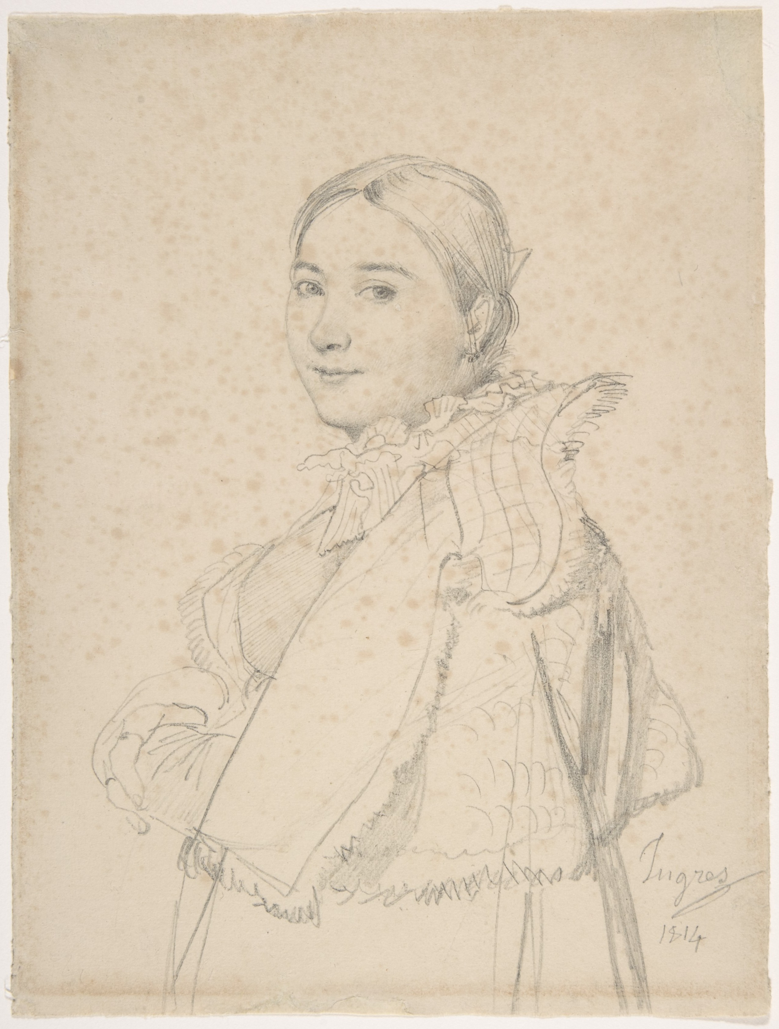 Madeleine De Madame Gewinnspiel