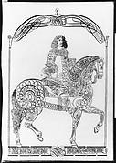 Lex Regia Det Er: Den Souveraine Konge-Lov,. . .Herr Friderich den Tredie. . .Konge Til Danmark Og Norge...d. 14 Novemb. 1665