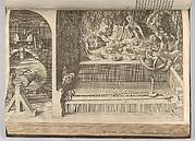 (1) Hortus Palatinus, plate 32