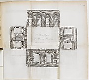 The Cabinet-Maker and Upholsterer's Drawing-Book. In Four Parts