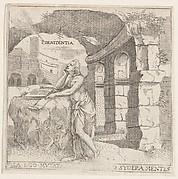 Penitence (Poenitentia)