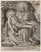 Vatican Pietà