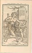 De dissectione partium corporis humani libri tres