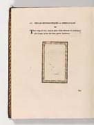 Essay on Physiognomy (Essai sur la Physiognomie Destiné à Faire Connoître l'Homme & à le faire Aimer, par Jean Gaspard Lavater, Citoyen de Zurich et Ministre du St. Evangile)