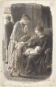 The Young Family