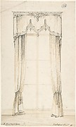 Design for Curtains