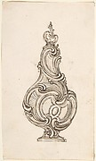 Ornament Design