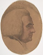 John Hinchcliffe, Biship of Peterborough (1731-1794)