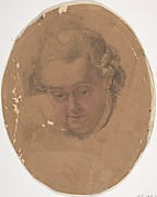 Wiliam Henry Cavendish Bentinck, 3rd Duke of Portland (1738-1808)