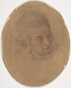 Thomas Howard, 3rd Earl of Effingham and 9th Baron Howard (1746-1791)