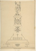 Fontaine Desaix