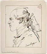 Pierre-Charles Jombert