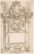 Design for an Epitaph