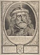 Theodoric