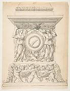Design for a Column Base