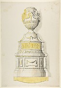 Design for an Urn
