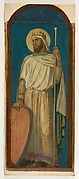 Hezekiah, King of Judah