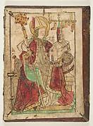 Saint Wolfgang (Sch.*1733a)