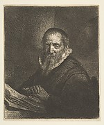 Jan Cornelis Sylvius