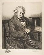 Charles Paul de Kock