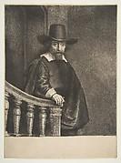 Ephraim Bueno, Jewish Physician