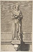 St. Stephanus Girandi