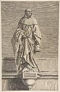 St. Peter Celestine