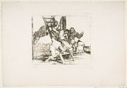 Plate 14 from