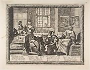 The Shoemaker (Le Cordonnier)