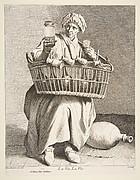 Brandy Seller